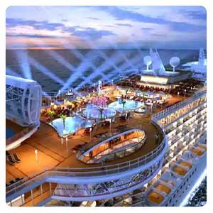 Casino Ship