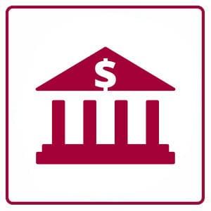Online Florida Banking